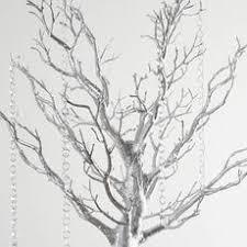 manzanita trees captivating manzanita trees affordable centerpieces efavormart