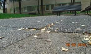 rochester mn basement waterproofing foundation u0026 crawl space repair