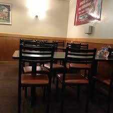 round table pizza sunrise blvd round table pizza gold river ca