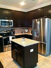kitchen cabinet ideas for small kitchens small kitchens with cabinets explore kitchen cabinets