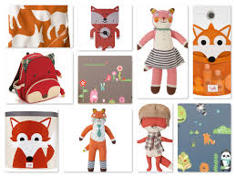 fox theme party planning ideas decor u0026 supplies birthday