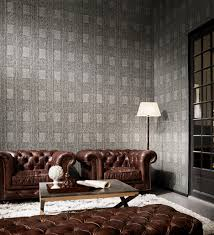 flamant home interiors flamant home interiors inspirational flamant home interiors