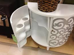 goods home furniture descargas mundiales com