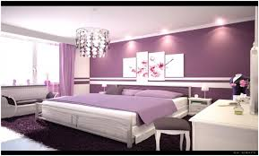 Indian Modern Bed Designs Bedroom Designs India Modern Decorating Ideas White Paint Color
