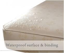 Sealy Foam Crib Mattress Foam Mattress Wonderful Sealy Soybean Foam Crib Mattress