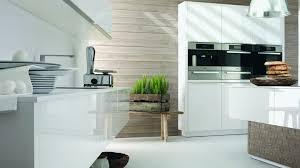 cuisine mr bricolage robinet cuisine mr bricolage élégant résultat supérieur 51 luxe