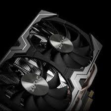 graphics card sale black friday amazon amazon com zotac geforce gtx 1060 mini zt p10600a 10l 6gb gddr5