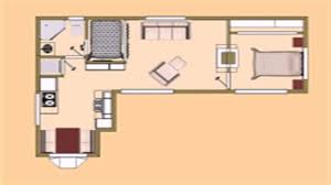 floor plan 500 sq ft house 500 square feet apartment floor plan