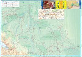 map travel maps for travel city maps road maps guides globes topographic