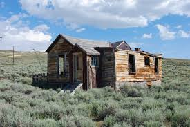 free images landscape mountain farm house building old