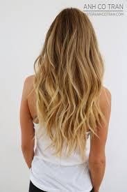 top 25 best blondies hair salon ideas on pinterest blondies