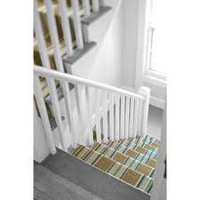 Dash And Albert Stone Soup Rug by Flooring Wonderful Dash And Albert Rugs For Floor Accessories