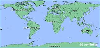 niue on world map where is niue where is niue located in the world niue map