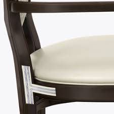 Dining Chair Construction Bellasari Dining Chair By Kwalu