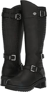 harley motorcycle boots harley davidson boots women shipped free at zappos