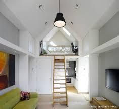 flooring rush jpg stupendous homes of merit floorans images