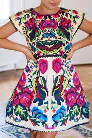 rochie etno etno dress simple dumitru tictail