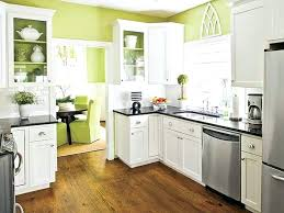 kitchen paint colors with dark cabinetscolors for cabinets small