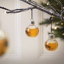 filled ornaments popsugar