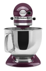 Kitchen Aid Colors by Amazon Com Kitchenaid Artisan Mixer 5ksm150pse 220volt Will Not