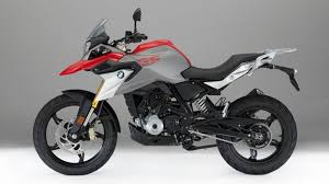 bmw gs series bmw r series reviews specs prices top speed