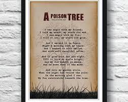 Thanksgiving Bracelet Poem William Blake Etsy
