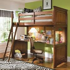 Elegant Bedroom Furniture Bedroom Mesmerizing Pottery Barn Loft Bed For Kids Bedroom