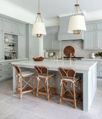 kitchen cabinet designer houston davis design houston tx service interior design