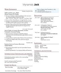 What To Put In Skills On Resume Things To Put On A Resume Resume Ideas