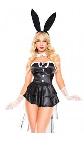 Halloween Costumes Playboy Bunny Lady Bug Costumes Minnie Mouse Costumes Bee Costumes