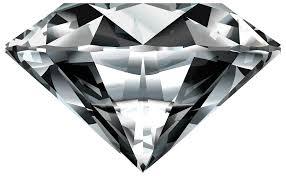 Home Design Gems Free Necker U0027s Jewelers Jewelry Wedding Rings Diamond Rings Dewitt