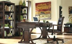 Home Office Furniture Indianapolis Office Desks Indianapolis Home Office Furniture Home Office