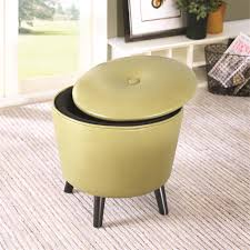 madison park storage ottoman madison park crosby storage ottoman free shipping