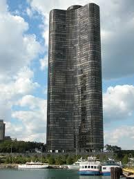 geschichte der architektur die überraschende geschichte der wolkenkratzer