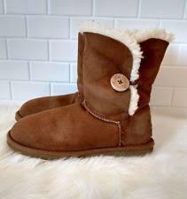 ugg sale lebanon s ugg boots ebay