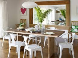 download design ideas dining room mojmalnews com