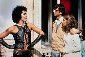 14 absolute facts about u0027the rocky horror picture show u0027 mental floss