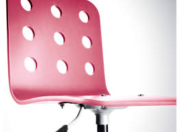 famous designer chairs best cintique mid century armchairs tags cintique mid century