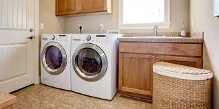 Countertop Clothes Dryer 10 Brilliant Tips To Organizing Your Laundry Room