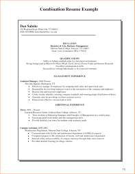 sample resume for experienced assistant professor in engineering college combination resume template combination