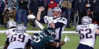 Memes Del Super Bowl - los mejores memes del super bowl lii publimetro méxico