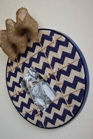 Decorative Cork Boards For Home Diy Memo Boards Ideas