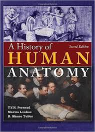 Human Anatomy Pdf Books Free Download A History Of Human Anatomy Pdf Free Download E Books