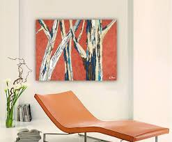 tree paintings shoa gallery