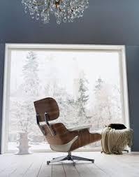 Charles Eames Lounge Chair White Design Ideas Plywood Lounge Chair Ottoman Oak Walnut Genuine Top Grain