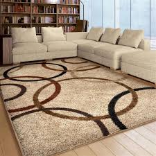 buying rugs 60 best easy as buy images on rugs large rugs and