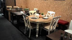Japanese Style Dining Table Malaysia Espressowood Home Facebook