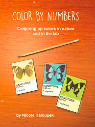 color by numbers the berkeley science review