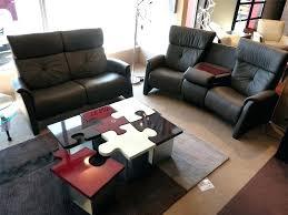 canapé caen magasin canape caen vente 4978 meubles pasquier 14 t one co