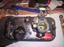28 40 quattro briggs and stratton manual 110192 briggs and